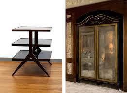 Best Furniture Images On Pinterest Custom Furniture Kitchen - Custom furniture austin