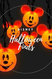 101 best disney in the fall images on pinterest happy halloween