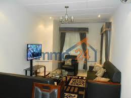 appartement a louer une chambre kinshasa appartement à louer 2 chambres proche de la gare 2500