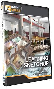 Sketchup by Amazon Com Learning Sketchup Training Dvd