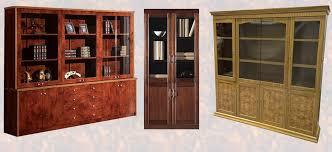 Office Furniture Birmingham Al by Order Office Furniture Online Executive Office Furniture Uk