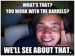 Pewdiepie Memes - pewdiepie memes overly attached pewdiepie whats that you work