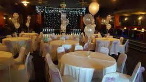 wedding venue decorations hire best decoration ideas for you