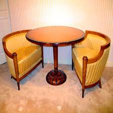 Coffe Shop Chairs Coffee Table Cool Coffee Table With Chairs Ideas Coffee Shop