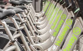 Boston Hubway Map by File Hubway Bike Sharing Boston 22097185755 Jpg Wikimedia Commons