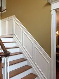 Recessed Wainscoting Panels Amusing 30 Recessed Panel House Ideas Design Ideas Of House Front