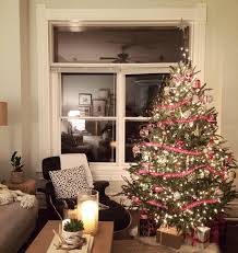 i u0027m literally obsessed with our tree s o excited to camp out w