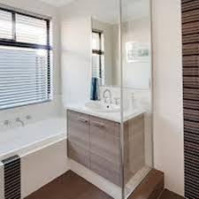Small Bathroom Furniture Ideas For Small Bathrooms Makeover New Interiors Design For Your