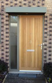 front doors with side lights 268 best front door for 1930s house with side panels images on