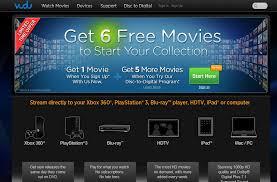 lights camera aliens our pre turkey day men in black 3 movie