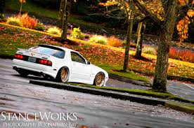 hoonigan rx7 drifting slammed cars along those lines non bmx talk bmx