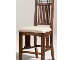 Broyhill Furniture Dining Room Unique Broyhill Dining Chairs Discontinued Home Decor Quality In