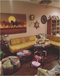 Esszimmerm El Retro Vintage Wohnideen Esszimmer Mobelplatz Com