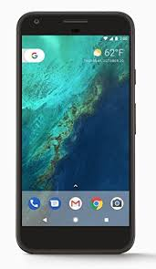 amazon lg 5x black friday amazon com google pixel xl phone 128gb 5 5 inch display