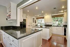 kitchen dual sinks design ideas u0026 pictures zillow digs zillow