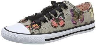 jopa sale online jopa shop joe browns women u0027s court shoes london online store special offer