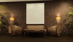 Home Wall Interior Design Home Design Ideas - Home wall interior design