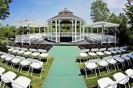 hill country wedding venues rustic country club medina oh wedding venue