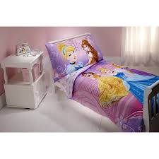 girls first bed disney princess moana twin size bed set pc girls sheet images with