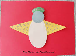 Fishers Of Men Craft For Kids - 47 best sunday night activities crafts for kids images on