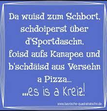 bayerische geburtstagsspr che 139 besten bayrische sprüche na sowas lustig bilder auf