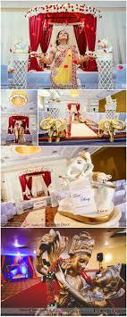 indian wedding decorators in ny florista decor premium wedding event designs