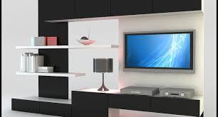 home interior tv cabinet modern lcd tv cabinet design tv unit design for living room india