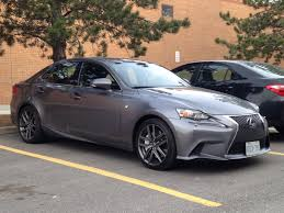 lexus of richmond hill facebook welcome to club lexus 3is owner roll call u0026 member introduction