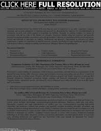 federal government resume examples how to right resume shipping