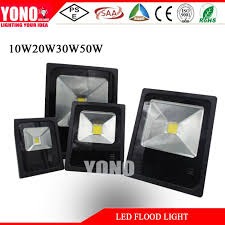 commercial outdoor led flood light fixtures commercial outdoor led flood light fixtures spot lights