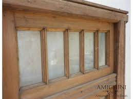 Vintage Transom Windows Inspiration Magnificent Vintage Transom Windows Decorating With Antique