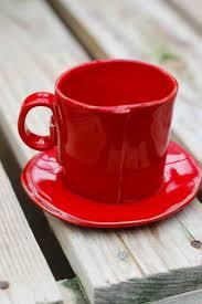 Cool Espresso Cups 98 Best Espresso Cups Images On Pinterest Tea Time Tea And Teacups