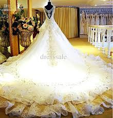expensive wedding dresses expensive wedding dresses and fancy most expensive wedding dress