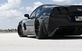 corvette c6 tuning automobiles black cars chevrolet corvette z06 luxury sport racing