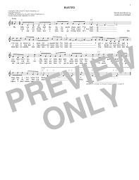 Bad Day Chords Mr Jones By Adam Duritz Ben Mize Charles Gillingham Daniel