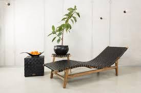 retyred furniture