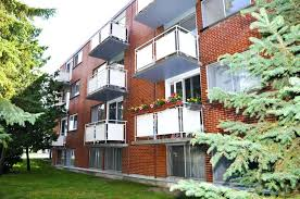 1 bedroom apartment for rent ottawa ottawa appartment homedesignpicture win