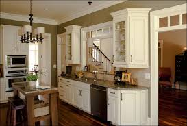 Dining Room Glass Cabinets by Kitchen Glass Cabinet For Sale Modern China Cabinet Glass Door