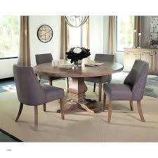 half table for kitchen half kitchen table 8 square outdoor teak dining table with chairs in