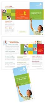 tri fold school brochure template school brochure template 213 best editorial design images on