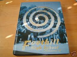 high school annuals for sale we supply only original and authentic yearbooks