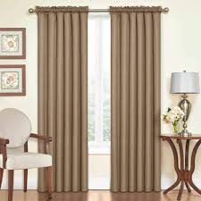 Blackout Curtains Eclipse Eclipse Blackout Curtains Target Eclipse Curtains Blackout Linen