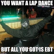 Meme Strip - strip club imgflip