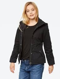 Bench Jackets For Women Clothing Women Bench Ca
