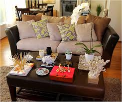 modern table centerpiece ideas lovely coffee table centerpieces elegant table ideas table ideas