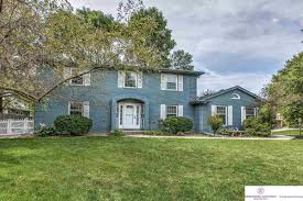 Millard House by Houses For Sale Millard West Search Homes For Sale Millard