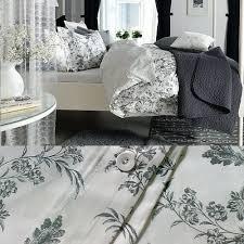 Country Duvet Covers Quilts Best 25 Ikea Duvet Ideas On Pinterest Ikea Duvet Cover Grey