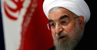 iran gives mixed messages on us decertification threat