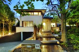 narrow lot house plans with basement narrow lot house plans with basement 2018 home comforts