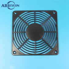 fans for sale axial fans for sale axial fans for sale suppliers and